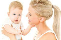 宝宝吃鱼肝油是补什么?宝宝吃鱼肝油是补钙吗?[图]