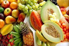 夏天宝宝吃什么水果好?宝宝夏天吃什么水果好?[图]