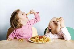 宝宝缺钙的表现是什么?宝宝缺钙的表现和症状[多图]