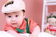 宝宝多大能喝酸奶?酸奶宝宝多大可以喝?[图]