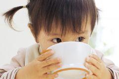 宝宝几个月可以吃面条?多大的宝宝能吃面条?[图]
