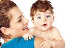 宝宝几个月可以吃米粉?宝宝多大吃米粉最好?[图]