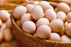小孩咳嗽能吃鸡蛋吗?小孩可以吃鸡蛋吗?[图]
