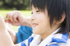 小孩吃什么聪明又营养?小孩吃什么聪明长得高?[图]