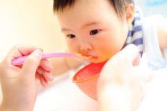 宝宝喝什么粥健脾养胃?宝宝喝什么粥养胃最好?[图]