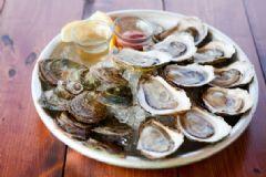 吃牡蛎有什么好处?男人吃牡蛎的好处有哪些?[图]