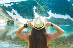 旅游时皮肤晒伤怎么办?旅途中皮肤晒伤怎么处理?[图]