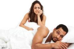 男人最爱女人什么?两性关系中男人爱什么?[图]