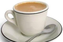 小孩常喝奶茶好吗?儿童喝奶茶好不好?[多图]