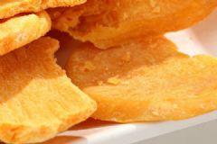 不吃饭吃零食会发胖吗?不吃饭吃零食会不会长胖?[多图]