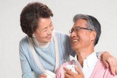老年人的保健健身方法有哪些?老年人养生有什么注意事项?[图]