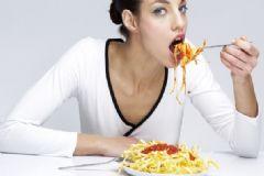 晚饭不吃对身体有害吗?晚饭不吃对身体好吗?[图]