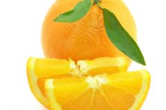 丑八怪水果吃了会胖吗?吃丑橘能减肥吗?[图]