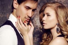 男人失恋次数多有什么影响?为什么两性关系稳定是最佳状态?[图]
