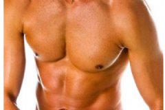 男人乳房大是什么原因?男人乳房大是怎么回事?[图]