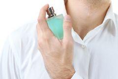 不小心把香水喷到脸上 香水喷到脸上去了怎么办?[多图]