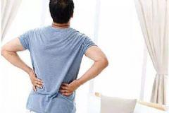 男性哪些行为会伤肾?伤肾的恶习有哪些?[图]