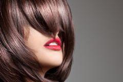染发后洗头掉颜色怎么办?染发后怎么洗头不掉色?[多图]