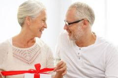 老人吃什么养生?帮助老人养生食物有哪些?[图]