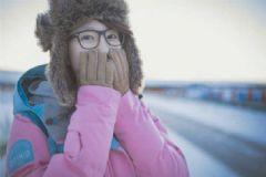 冬天去哪里旅游比较好?冬天去哪里玩比较合适?[多图]