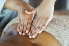腰痛按摩有用吗?腰痛按摩有哪几种方法?[图]