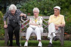 老人腿抽筋是什么原因?老人腿脚抽筋的原因是什么?[图]