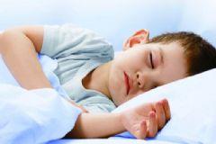 小孩呕吐有什么偏方?小孩呕吐的偏方有哪些?[图]