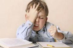 考试焦虑症症状是什么?考试焦虑症怎么缓解?[多图]