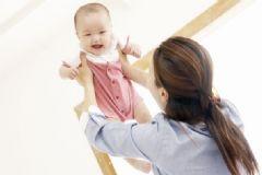 宝宝补锌什么时候吃好?宝宝补锌什么时间吃最好?[图]