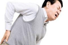 如何预防风湿骨病?风湿骨病是什么原因?[图]