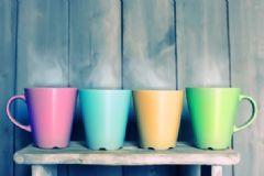 为什么杯子口会有异味?水杯有异味怎么去除?[多图]
