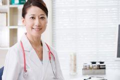 卵巢癌切除后能活多久?卵巢癌手术后能活多久?[图]