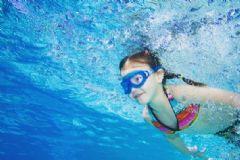 游泳安全知识 游泳安全七不教育是什么?[图]