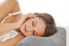 颈椎病理疗方法有哪些?颈椎病的理疗方法[图]