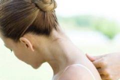 颈椎病症状有哪些?颈椎病症状怎么治疗?[多图]