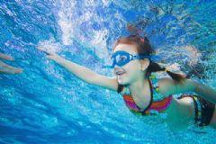 咳嗽能去游泳吗?咳嗽去游泳好不好?[多图]