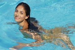 游泳池会不会传染病?游泳池会传染哪些疾病?[多图]