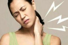 针灸可以治疗颈椎病吗?针灸治疗颈椎病好吗?[多图]
