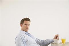 男人补肾吃什么好?男人补肾的食物[多图]