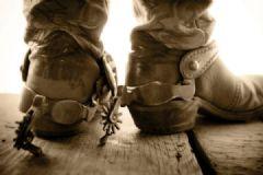 爬山后脚痛怎么办?爬山后脚痛是什么原因?[多图]
