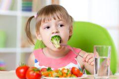 小孩肠胃不好怎么办?小孩肠胃不好如何调理?[多图]