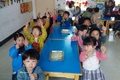 宝宝可以吃豆芽吗?孩子吃豆芽有什么好处?[多图]