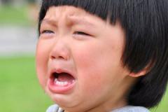 幼儿口腔溃疡怎么办?儿童口腔溃疡的治疗方法[多图]
