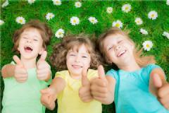 儿童患妇科病怎么办 儿童妇科病治疗 小儿妇科疾病诊断与治疗[多图]
