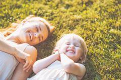 春天怎么让孩子长个?春天如何让孩子长得更快?[多图]