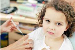 小孩有糖尿病怎么治疗?小孩得了糖尿病的治疗方法[多图]