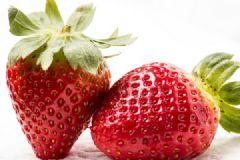 草莓可以放几天?草莓保存时间介绍[多图]