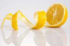 柠檬能连皮都榨吗?柠檬能带皮榨汁吗?[多图]