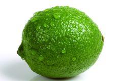 新鲜柠檬怎么洗?柠檬怎么洗才干净[多图]