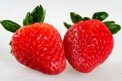 草莓多少钱一斤?草莓价格是多少?[多图]